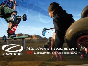 foto-ozone