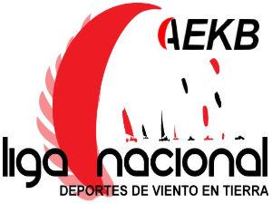 Logo_Liga_300x225