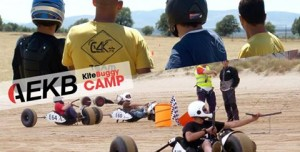 Buggy camp14