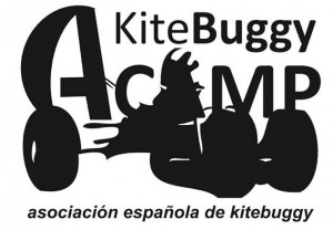 KitebuggyCamp